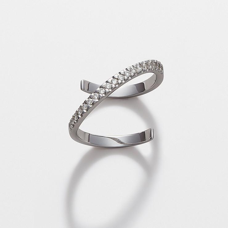Z Ring